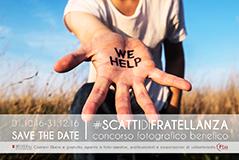 scatti_di_fratellanza