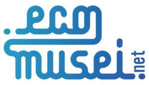 ECOMUSEI.net
